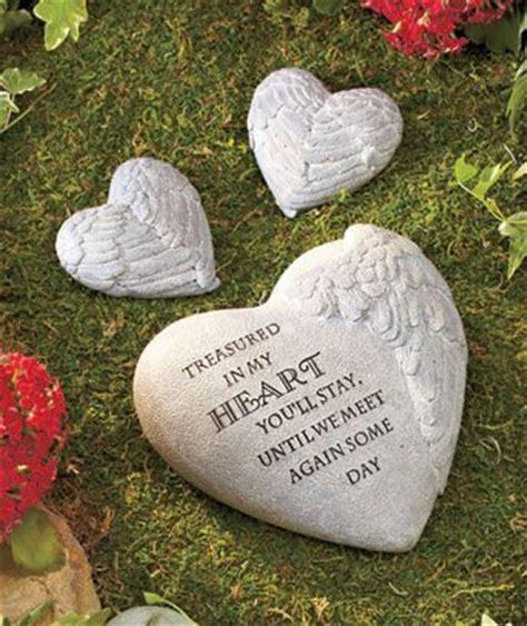 best 25 memorial gardens ideas on memorial