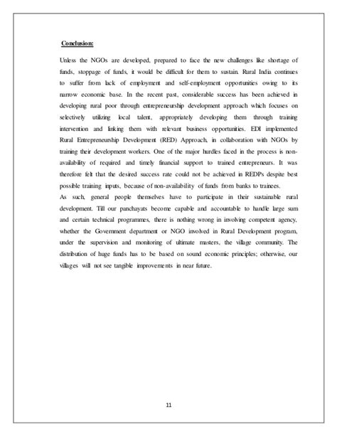 Anti Marriage Essay by Marriage Topics For Essays Persuasive Research Essay Same Marriages Essays On Same