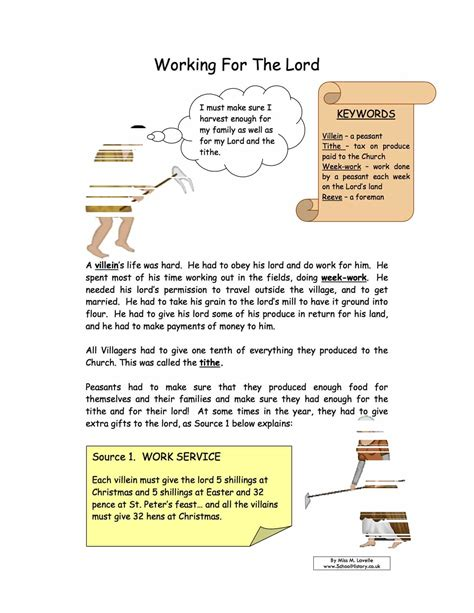 lesson plan template ks3 history 28 worksheets for ks3 history agricultural