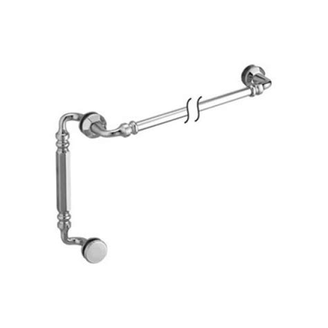 Glass Shower Door Parts Shower Door Hardware Raleigh Nc Shower Parts Hardware