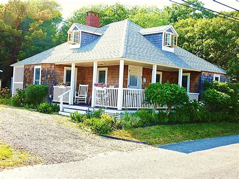 falmouth vacation rental home in cape cod ma 02540 across