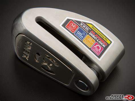 Jual Xena Alarm Disc Lock xena xx15 alarm disc lock honda grom forum