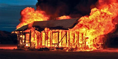 this burning house burning house images house and home design