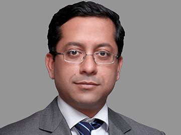 Manas Bhattacharya Stanford Mba by Joydeep Bhattacharya Branding Works As A Premium For Some