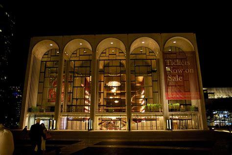 metropolitan opera house metropolitan opera house wikipedia la enciclopedia libre