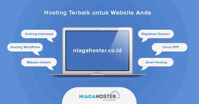 situs web terbaik di indonesia website hosting murah web hosting terbaik di indonesia murah berkualitas