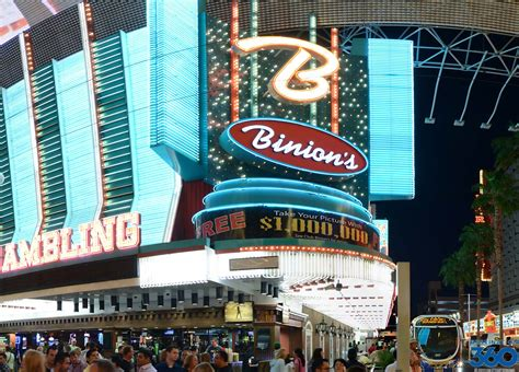 best hotels rates best hotel rates in downtown las vegas plaza hotel casino