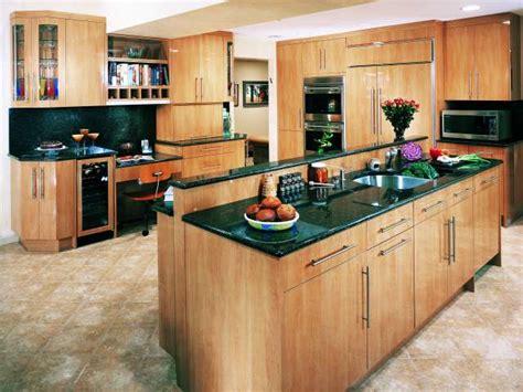 sen kitchen design gallery