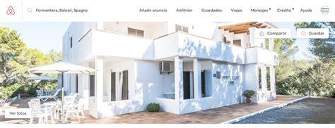 alquiler apartamentos formentera particulares properties blog formentera libre