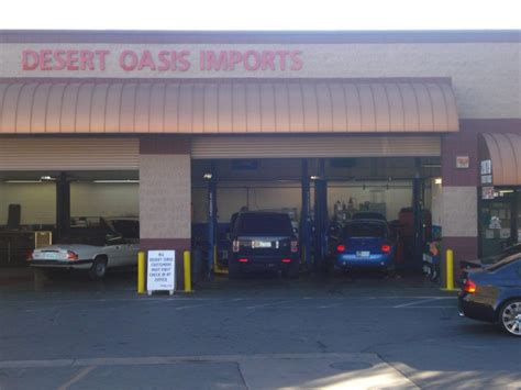 L Repair Las Vegas by Land Rover Repair By Desert Oasis European Auto Service