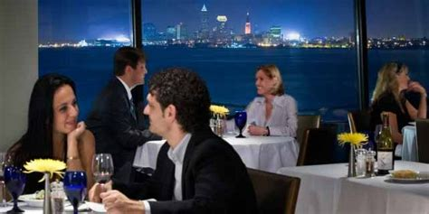 Pier W Gift Card - pier w one of cleveland s most romantic restaurants pier w