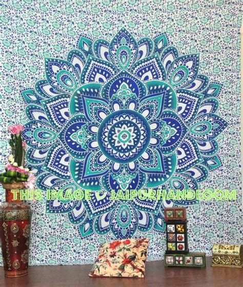 cheap wall tapestries college room decor ideas cheap room tapestries on sale