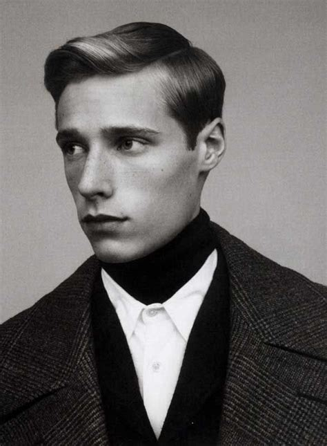mens hair cust descriptions young men hairstyles 2013 is part of mens hair