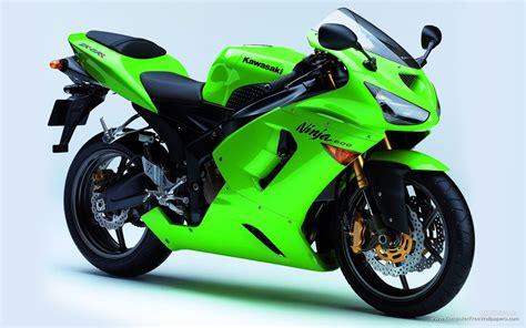 imagenes de motos verdes kawasaki zx verde japon moto wallpaper 1920x1200
