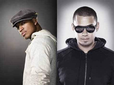 neyo nothing pitbull ft ne yo give me everything v 237 deo y letra
