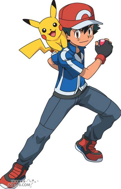 Shf Satoshi Ash Pikachu 口袋妖怪小智哪种牌子比较好 口袋妖怪小智甲贺忍蛙价格