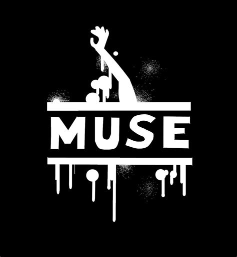 design is my muse rock artist biography muse biography