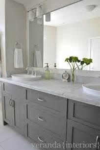 Kohler Cabinet Hardware Gray Double Bathroom Vanity Shaker Cabinets Frameless