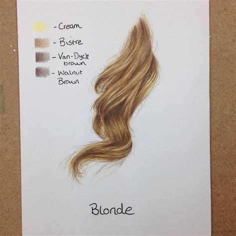 how to color with colored pencils 17 best ideas about colored pencil tutorial on