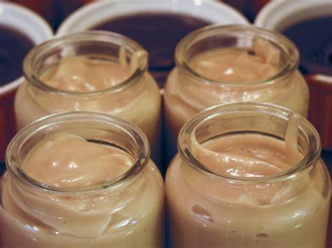 cr 232 me dessert au lait de soja les petits lutins