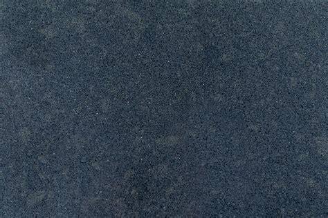 coastal grey quartz pentalquartz countertops colors for sale