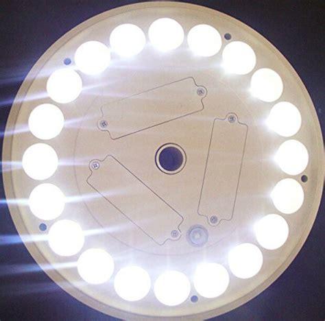 brightest solar lights on the market grde solar flagpole light flag pole solar lighting