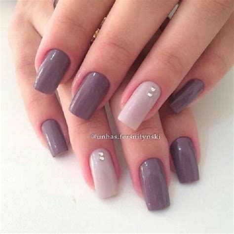 easy nail art classy 100 most popular spring nail colors of 2017 classy nails