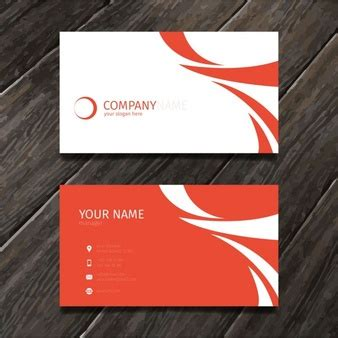 http www freepik free vector coffee business card template 1105489 htm card vectors photos and psd files free