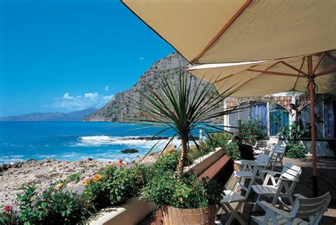 hotel il gabbiano a maratea gabbiano hotel maratea italy the hotel of your