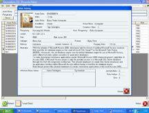 Software Aplikasi Perpustakaan 30 Untuk Sekolah Kantor Pribadi kumpulan software terbaik indonesia program aplikasi