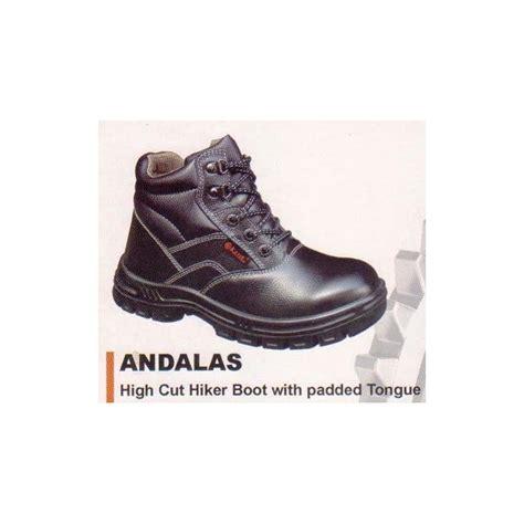 Sepatu Safety Kent Kent Andalas 78355 Sepatu Safety