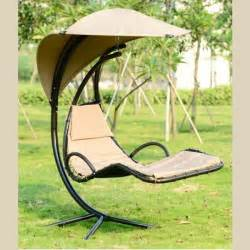Outdoor Chairs With Canopy by Popular Outdoor Canopy Chairs Buy Cheap Outdoor Canopy Chairs Lots Outdoor Chair With Canopy