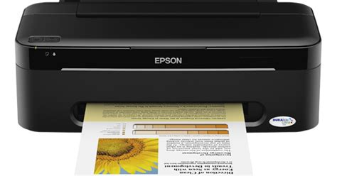 cara reset hp officejet 7000 cara mereset printer epson t13