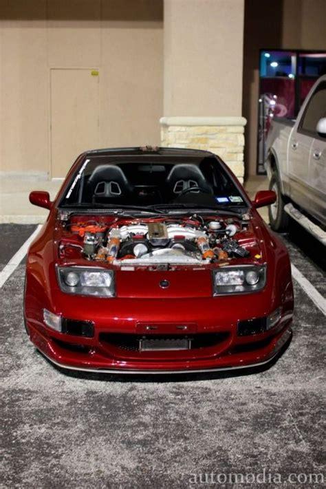 nissan 300zx turbo jdm jdm nissan 300zx turbo pixshark com images