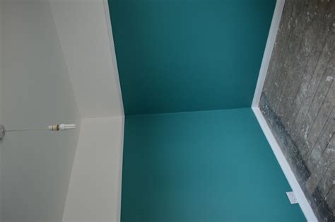 guest bedroom update part  house color palette ideas