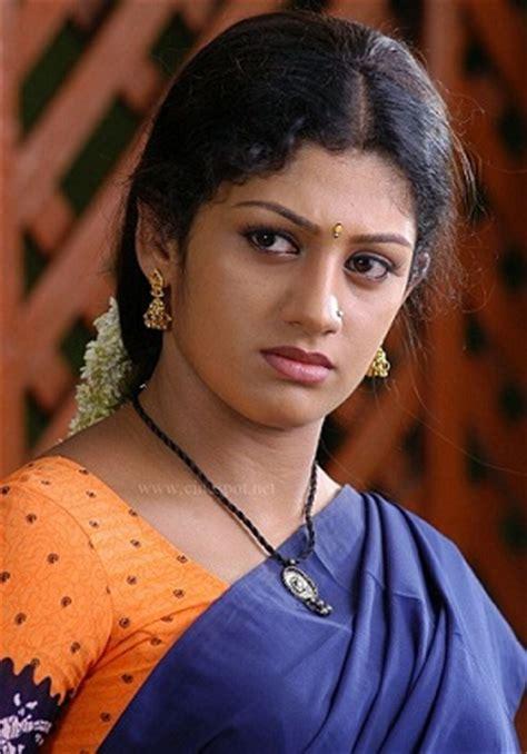 kannada heroine family photos radhika actress www pixshark images galleries with