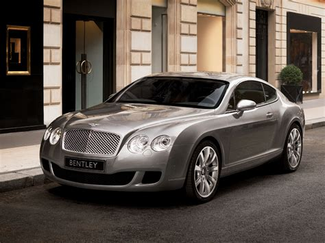 how cars work for dummies 2008 bentley continental gtc transmission control 2008 bentley continental gt information and photos momentcar