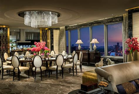 best four seasons hotel in the world best penthouses in the world four seasons hotels and