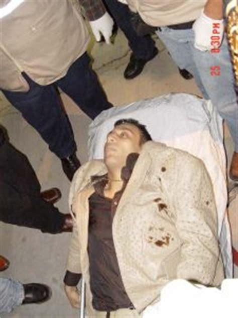 valentin elizalde cadaver hoy se cumplen 10 a 241 os asesinato de valent 237 n elizalde