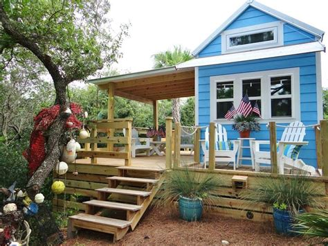 tiny house florida florida tiny house swoon
