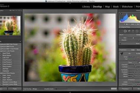 lightroom free download full version xp software cracker 24 adobe photoshop lightroom 5 6 crack