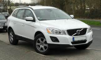 Volvo Of Volvo Xc60 D5 Awd Reviews Volvo Xc60 D5 Awd Car Reviews