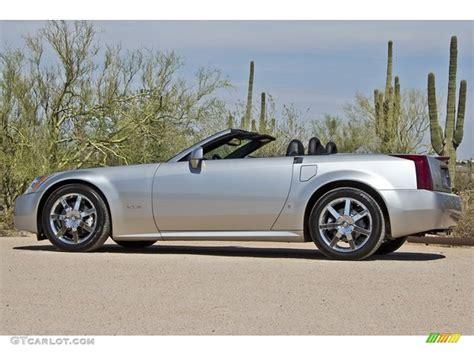 electric power steering 2008 cadillac xlr interior lighting light platinum 2008 cadillac xlr roadster exterior photo 68417504 gtcarlot com