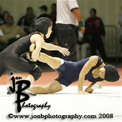 hhsaa wrestling kahuku girls and punahou boys wrestling