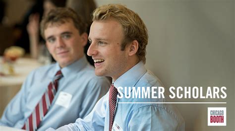 Chicago Weekend Mba Cost by Admissions Fees And Scholarships The Of