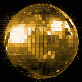 great animated disco balls animated gifs best animations