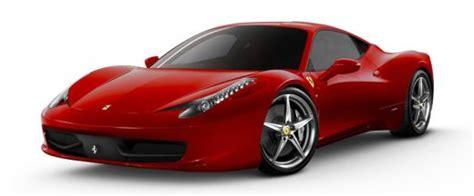 dodge cars showroom in india 458 italia price in india review pics specs