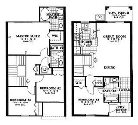 villas at regal palms floor plans davenport townhouse regal palms resort spa from 110 nt