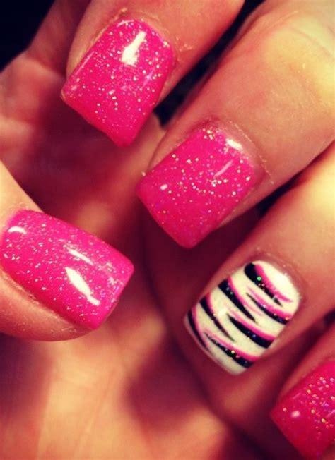 32 easy nail art hacks nail ideas 32 easy nail art hacks for the perfect manicure