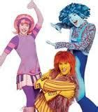 blue doodlebops name bands aspie diaries